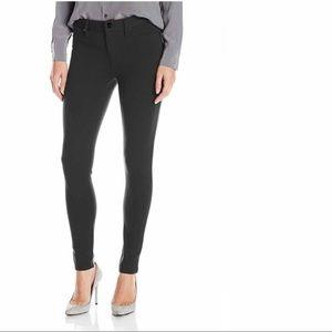 Calvin Klein Jeans Leggings Pants Gray 4